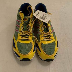 Adidas RHL Cross Mens Track And Feild Shoes